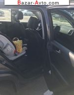 автобазар украины - Продажа 2013 г.в.  Volkswagen Tiguan 2.0 TSI 4Motion AT (180 л.с.)