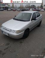 автобазар украины - Продажа 2006 г.в.  ВАЗ 2110