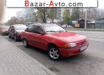 автобазар украины - Продажа 1992 г.в.  Opel Astra 1.4 MT (60 л.с.)
