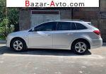 автобазар украины - Продажа 2012 г.в.  Chevrolet Cruze