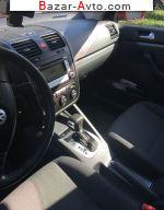 автобазар украины - Продажа 2008 г.в.  Volkswagen Jetta
