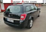 автобазар украины - Продажа 2008 г.в.  Opel Astra 1.7 CDTI MT  (100 л.с.)
