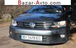автобазар украины - Продажа 2014 г.в.  Volkswagen Jetta 1.8 TSI АТ (170 л.с.)