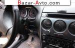 автобазар украины - Продажа 2007 г.в.  Mazda 6 2.0 MZR-CD MT (143 л.с.)