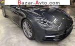 автобазар украины - Продажа 2019 г.в.  Porsche Panamera 4 Executive 3.0 PDK AWD (330 л.с.)