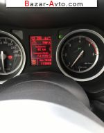 автобазар украины - Продажа 2007 г.в.  Alfa Romeo 159 1.9 JTDM MT (150 л.с.)