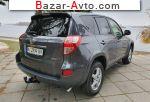 автобазар украины - Продажа 2010 г.в.  Toyota RAV4 2.2 TD АT (149 л.с.)