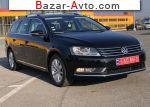 автобазар украины - Продажа 2012 г.в.  Volkswagen DVR 1.6 TDI МТ (105 л.с.)
