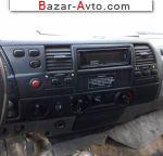автобазар украины - Продажа 2008 г.в.  Газ Газель 330232 2.5 MT (133 л.с.)