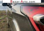 автобазар украины - Продажа 2016 г.в.  Ford Escape 2.5 AT (168 л.с.)