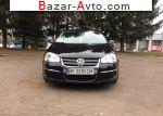 автобазар украины - Продажа 2007 г.в.  Volkswagen Golf