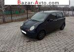 автобазар украины - Продажа 2008 г.в.  Daewoo Matiz 0.8 AT (51 л.с.)