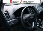 автобазар украины - Продажа 2011 г.в.  Hyundai i40 1.7 CRDi MT (136 л.с.)