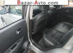 автобазар украины - Продажа 2007 г.в.  Nissan Qashqai