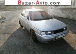 автобазар украины - Продажа 2005 г.в.  ВАЗ 2110 1.6 MT 21101 (80 л.с.)