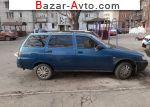 автобазар украины - Продажа 2004 г.в.  ВАЗ 2111