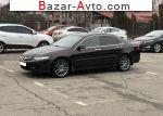 автобазар украины - Продажа 2007 г.в.  Honda Accord 2.4 AT (190 л.с.)