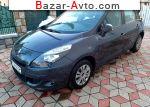 автобазар украины - Продажа 2009 г.в.  Renault Megane 1.5 dCi MT (110 л.с.)