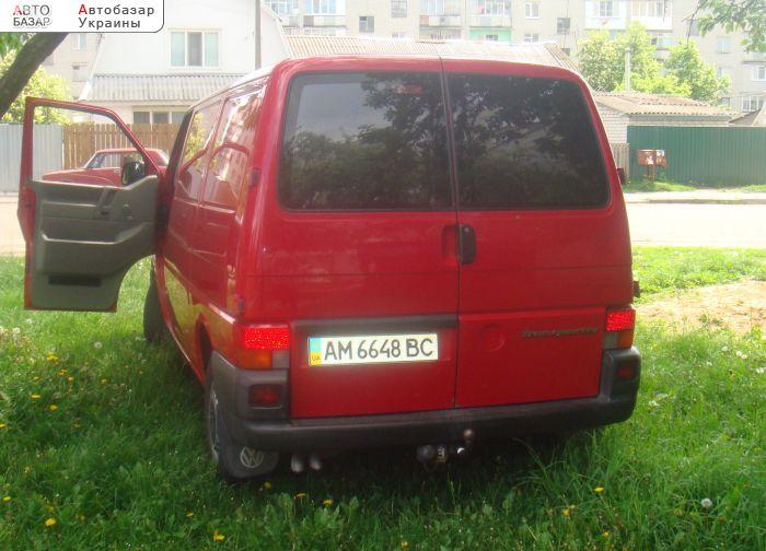 b автобазар/b b украины/b - Продажа 2001 г.в