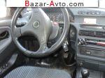 2007 ВАЗ 21093