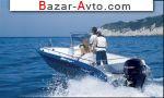 2005 Катер Silver Eagle 630cc