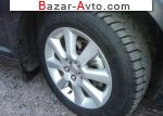 автобазар украины - Продажа 2007 г.в.  Toyota Avensis 1.8 MT (129 л.с.)
