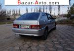 автобазар украины - Продажа 2011 г.в.  ВАЗ 2113