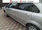автобазар украины - Продажа 2004 г.в.  Chevrolet Lacetti