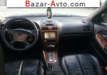автобазар украины - Продажа 2003 г.в.  Nissan Maxima 3.0 AT (200 л.с.)