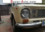 автобазар украины - Продажа 1985 г.в.  ВАЗ 21013