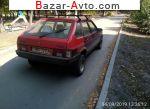 автобазар украины - Продажа 1995 г.в.  ВАЗ 2109