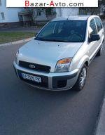 автобазар украины - Продажа 2010 г.в.  Ford Fusion