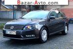 автобазар украины - Продажа 2014 г.в.  Volkswagen Passat