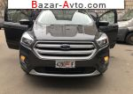 Ford Escape 1.5 EcoBoost AT (182 л.с.) 2018, 16800 $