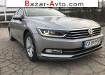 автобазар украины - Продажа 2014 г.в.  Volkswagen Passat 2.0 TDI BlueMotion DSG (150 л.с.)