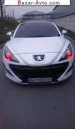 автобазар украины - Продажа 2011 г.в.  Peugeot BDF
