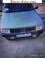 автобазар украины - Продажа 1988 г.в.  Fiat Croma 2.0 MT (100 л.с.)