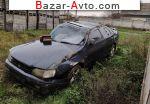 автобазар украины - Продажа 1994 г.в.  Toyota Carina 2.0 MT (133 л.с.)