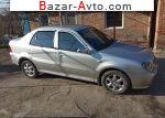 автобазар украины - Продажа 2008 г.в.  Geely CK 1.5i МТ (94 л.с.)