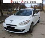 автобазар украины - Продажа 2012 г.в.  Renault AZP