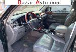 автобазар украины - Продажа 2009 г.в.  Lexus LX