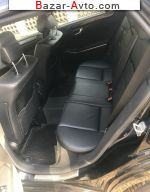 автобазар украины - Продажа 2011 г.в.  Mercedes E E 200 CDI BlueEfficiency AT (136 л.с.)