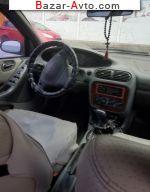 автобазар украины - Продажа 1995 г.в.  Chrysler Stratus