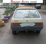 автобазар украины - Продажа 1993 г.в.  ЗАЗ 1102 Таврия