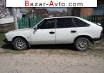 автобазар украины - Продажа 1992 г.в.  Москвич 2141