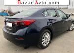 автобазар украины - Продажа 2015 г.в.  Mazda 3