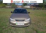 автобазар украины - Продажа 2010 г.в.  Chevrolet Lacetti