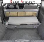 автобазар украины - Продажа 1999 г.в.  Volkswagen Polo 1.4 MT (60 л.с.)