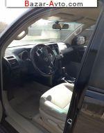 автобазар украины - Продажа 2011 г.в.  Toyota Land Cruiser