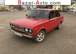 автобазар украины - Продажа 1979 г.в.  ВАЗ 2103